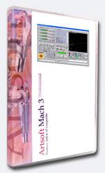Mach3 R3.043.022 Торрент